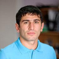 Петр Николаевич